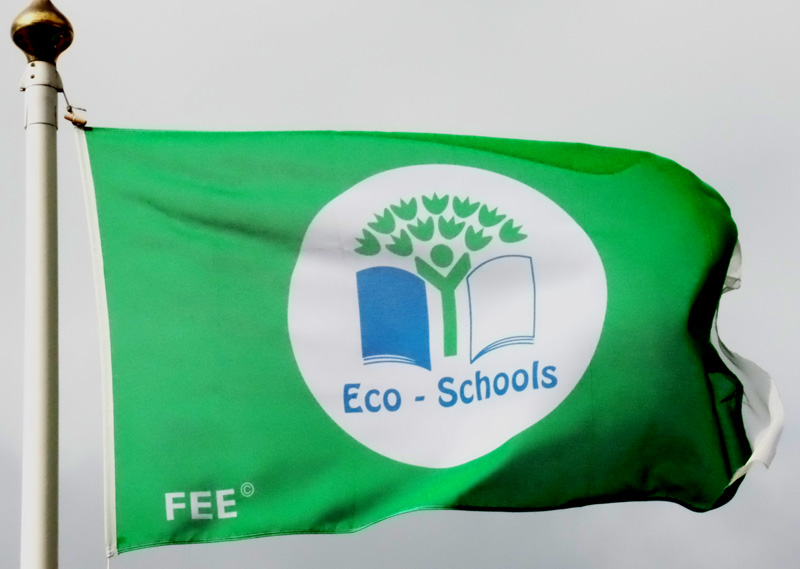 Eco Schools