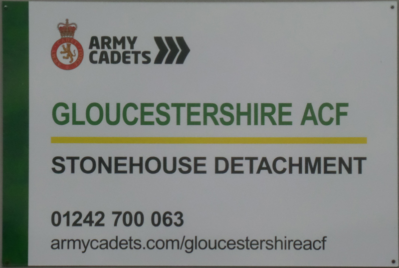 Gloucs ACF