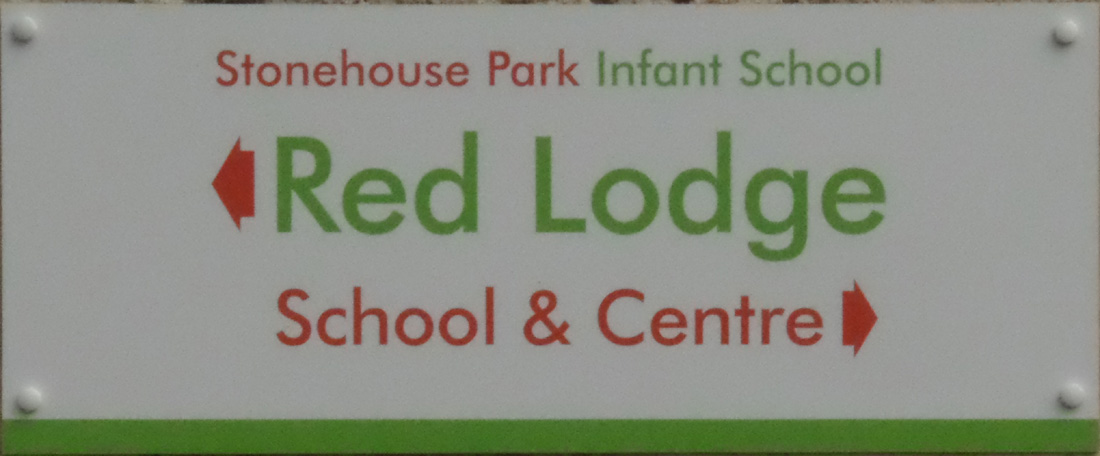 School Red Lodge