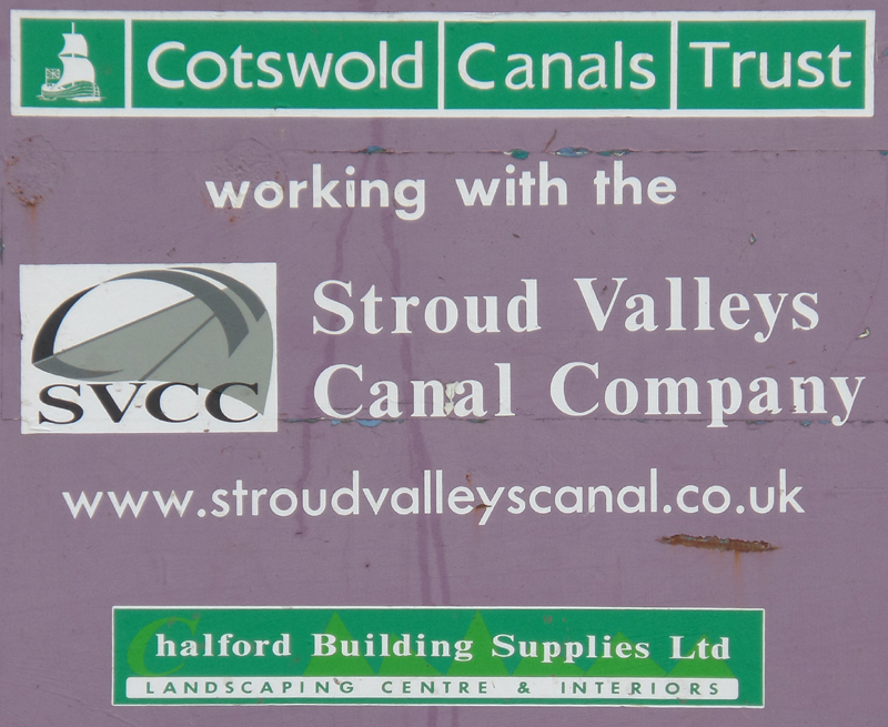 Severn Valleys C C