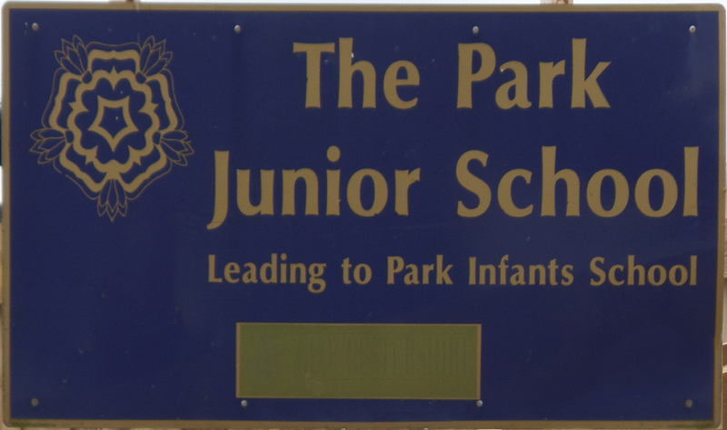 The Park Junior School