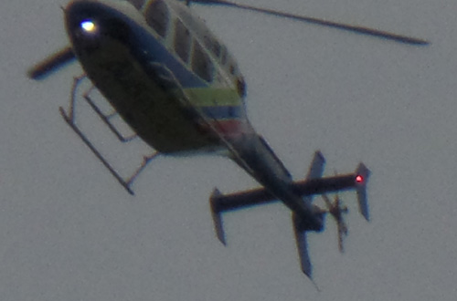 nearly got it