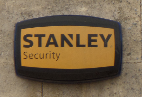 security12
